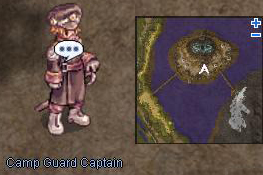 ffq_camp_guard_captain.jpg