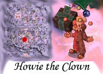 npc_howie_the_clown.jpg